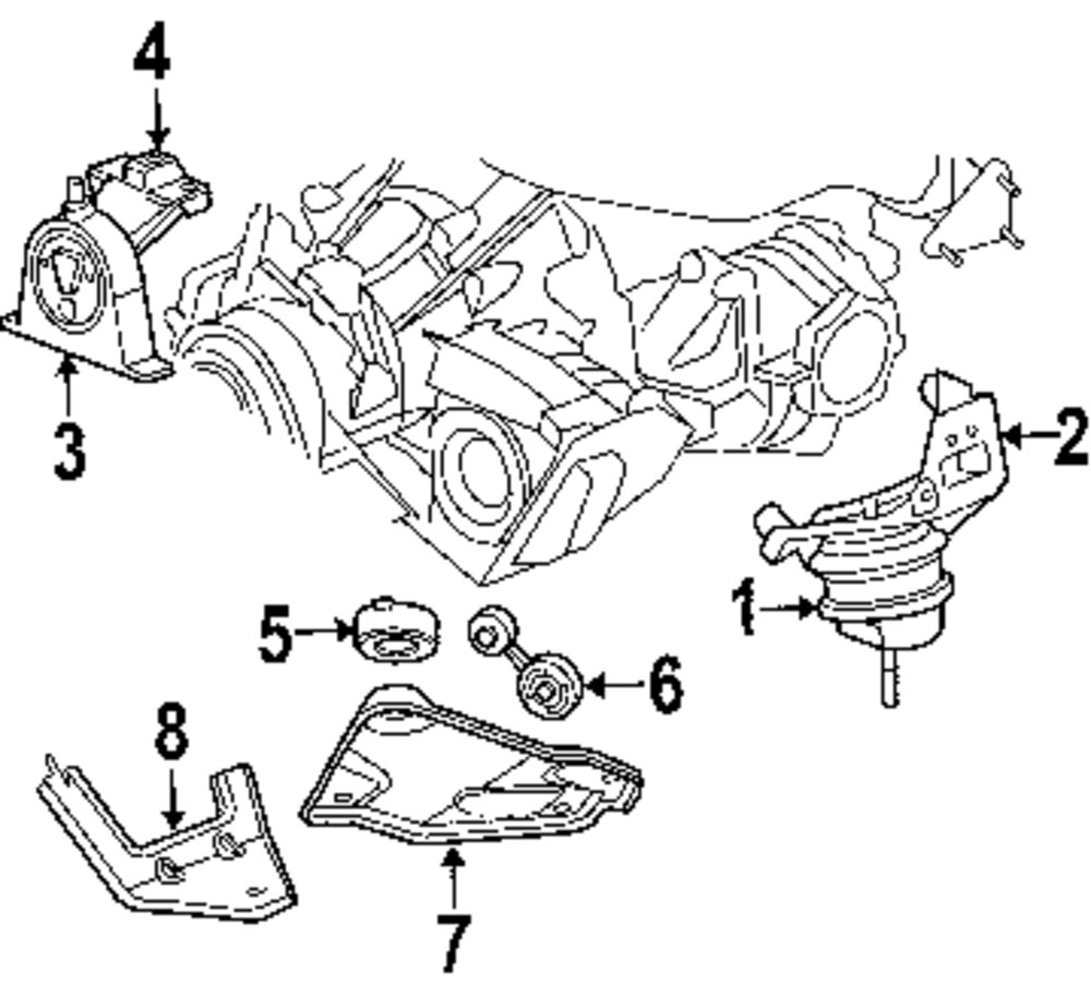 05 dodge magnum engine wire harness diagram html