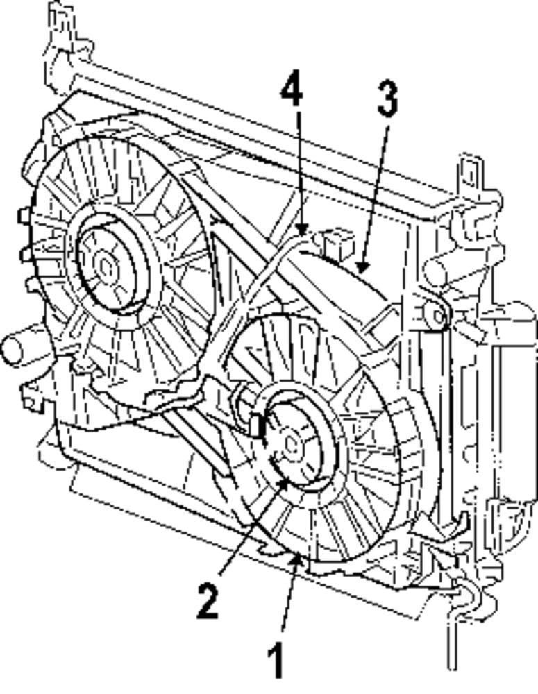 mopar direct parts dodge chrysler jeep ram wholesale retail parts Aerospace Wire Harness genuine chrysler wire harness chr 5137716ab