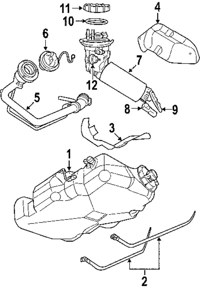 browse a sub category to buy parts from this is not a real site rh 100628 1440 nexpartb2c com Ford Focus Fuel System Diagram Fuel Injection Diagram