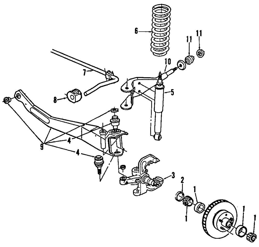 Browse a sub category to buy parts from mopardirectparts genuine ford axle for e9tz3006a pooptronica