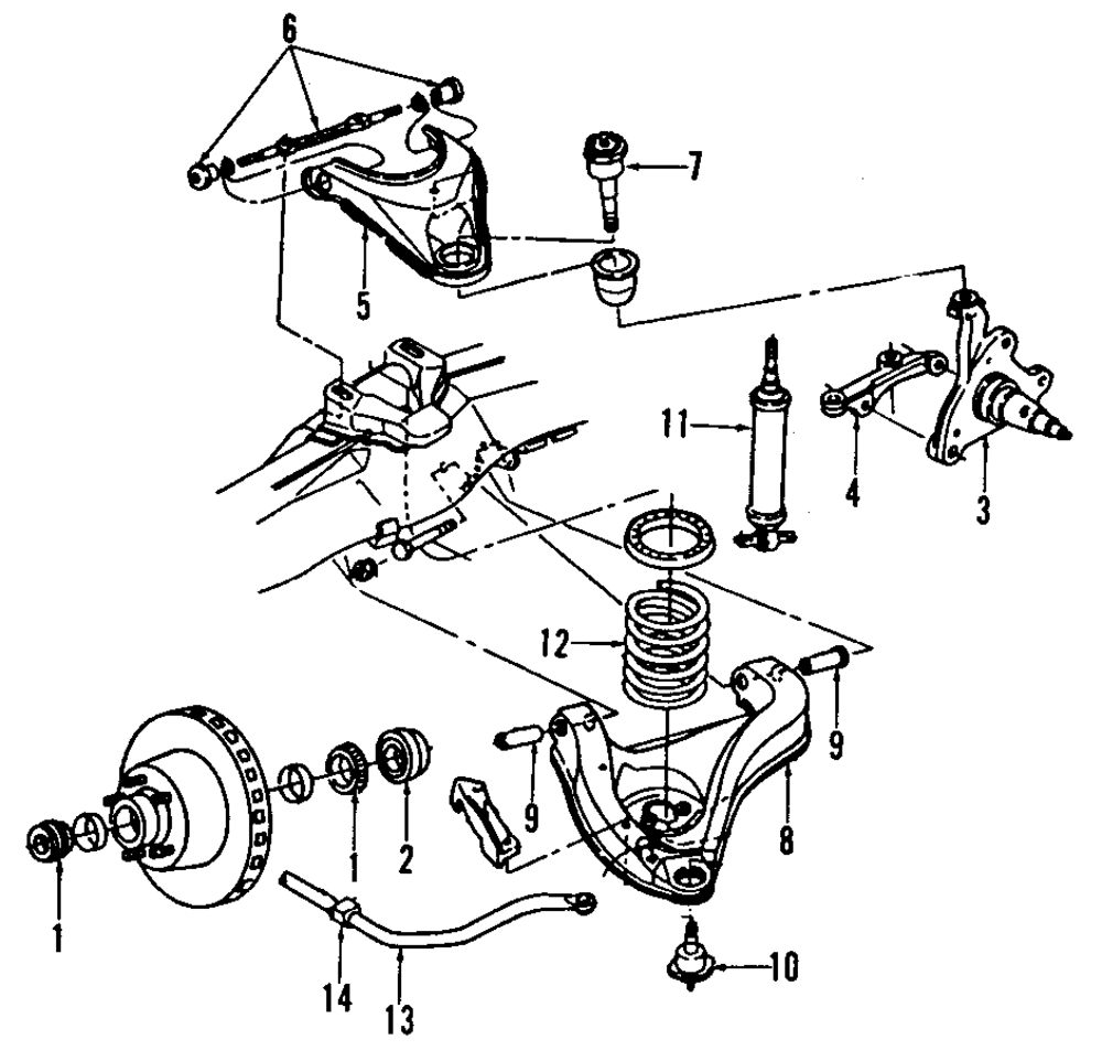 dodge ke caliper parts diagram online  u2022 wiring diagram for