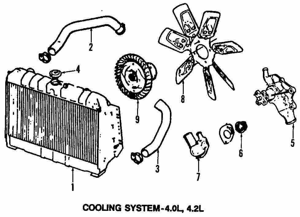 Tauruswiringdiagram in addition  furthermore Img D E Ea Fd B D B additionally Honda Crv Under Hood Fuse Box Wmzzvjn also T. on jeep wrangler fan blade diagram