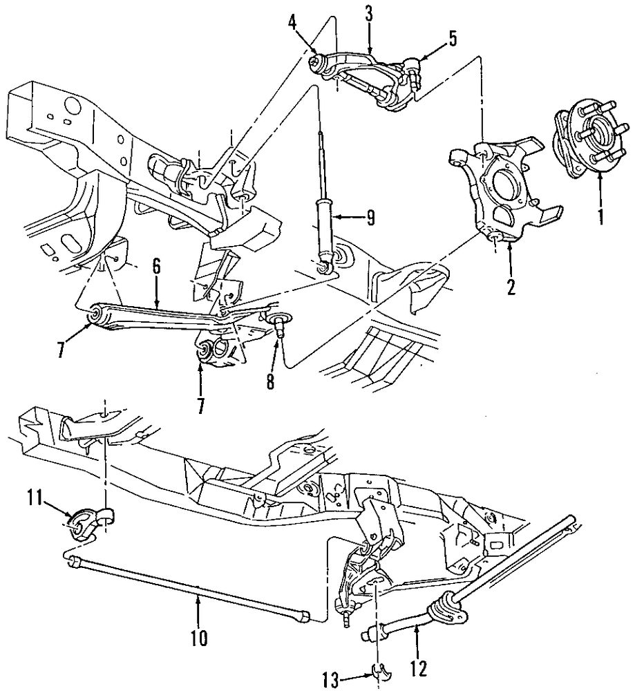 Jeep  anche Parts Catalog moreover 1gmt7 Removed Heater Coil 2000 Dodge Ram 2500 furthermore Convert A 2014 F150 Into Bronco as well Does 2013 Ford F150 Have Spark Plugs further 1991 F150 Steering Column Diagram. on jeep liberty steering column parts diagram html