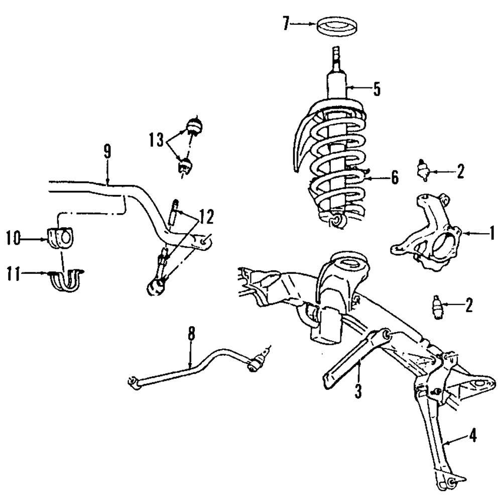2003 dodge ram 2500 parts