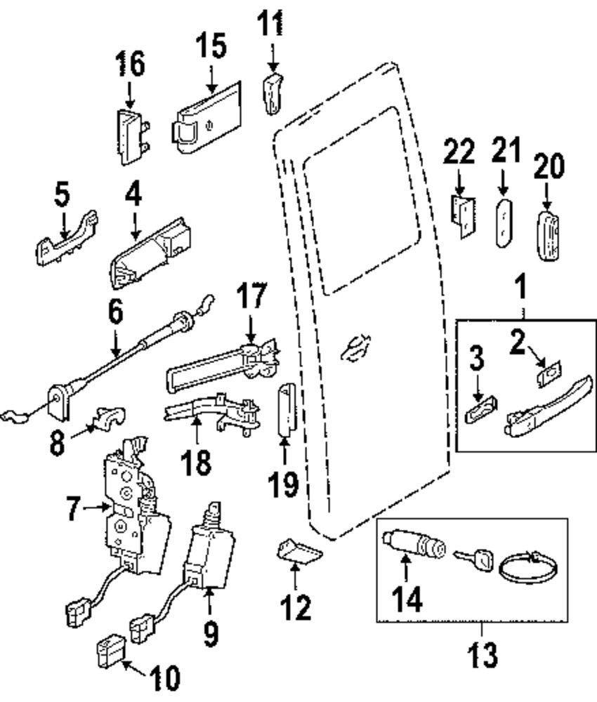2006 dodge sprinter parts catalog