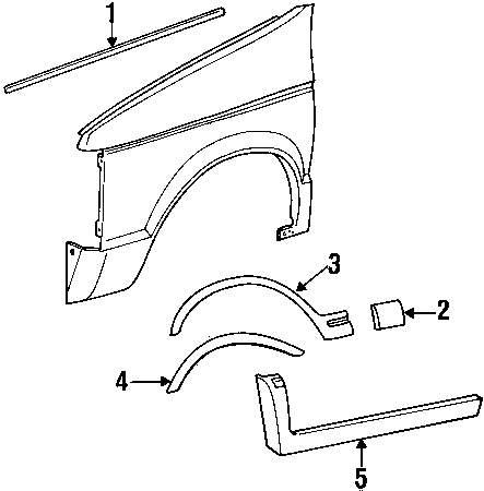 Danelectro Guitar Wiring Diagram Danelectro Dc 59 Wiring ... on