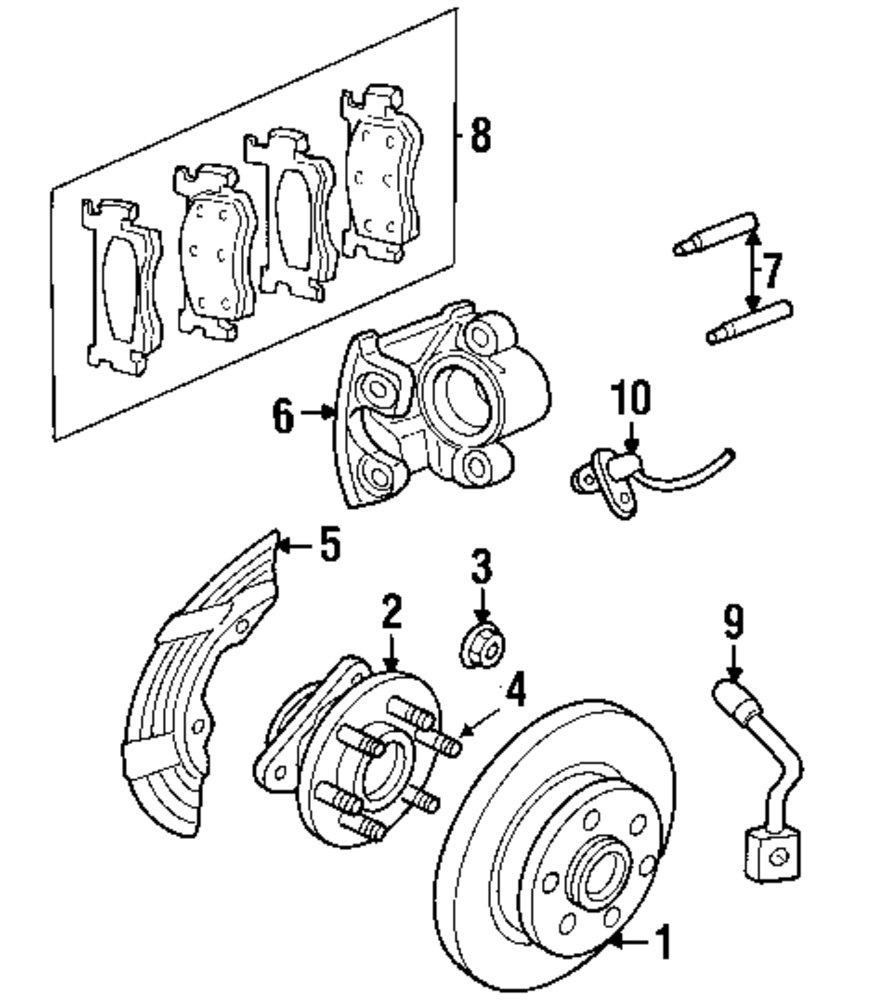 1992 dodge dakota steering shaft 1992 dodge dakota electrical schematic  1992 dodge dakota wiring diagram 1992