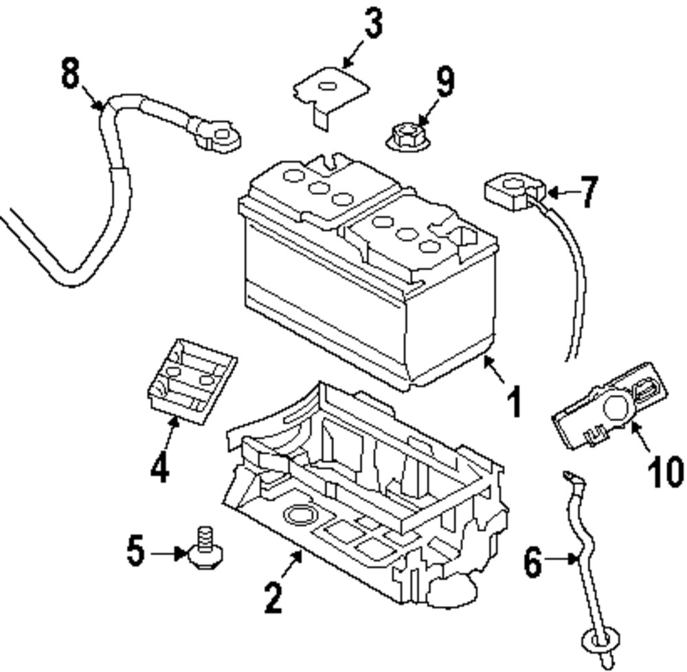 diagram 2010 dodge challenger  diagram  free engine image for user manual download