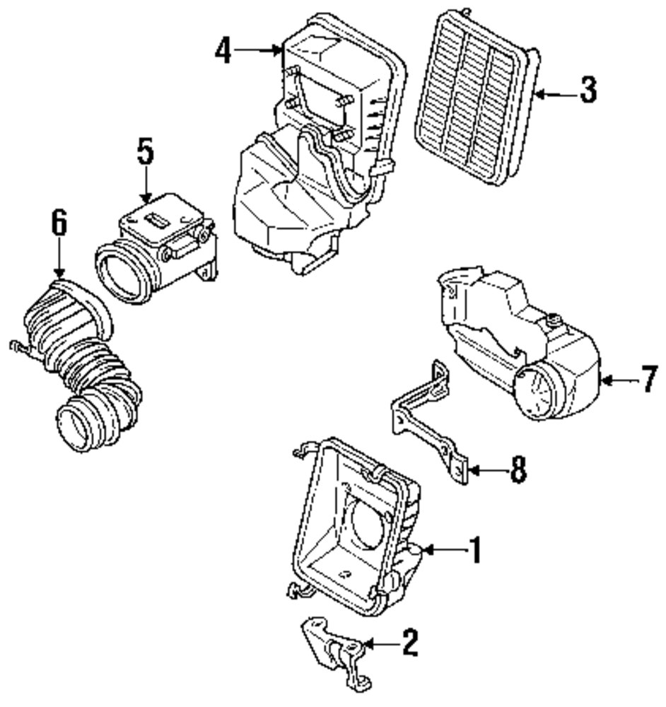 Mopar Direct Parts Dodge Chrysler Jeep Ram Wholesale Retail Plymouth Fog Lights Wiring Diagram Genuine Cover Ply Md620665