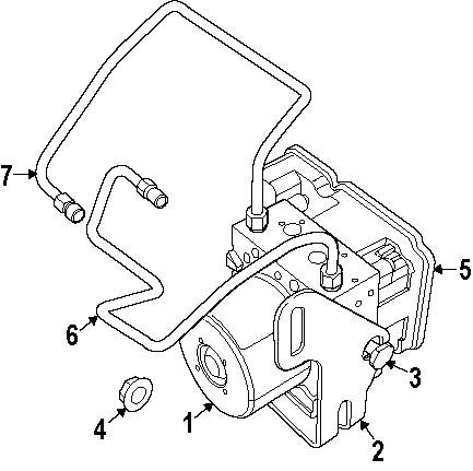 bentley continental vacuum diagram  bentley  auto wiring