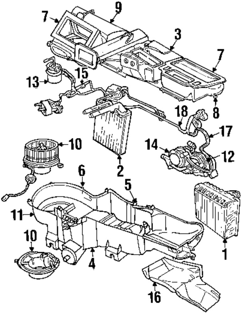 1979 ford f150 radio wiring harness 1979 image 1979 ford f150 radio wiring diagram images f150 trailer wiring on 1979 ford f150 radio wiring