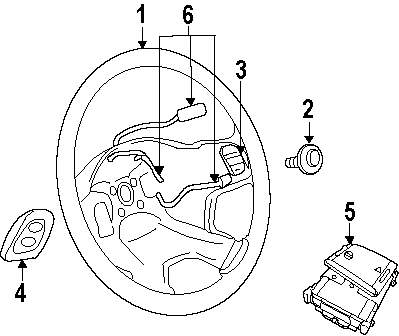 2009 nissan 370z radio wiring diagram  2009  free engine