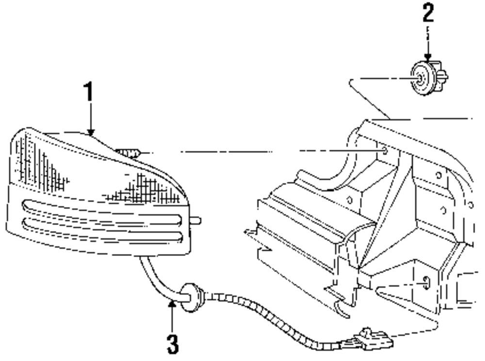 X H Diagram