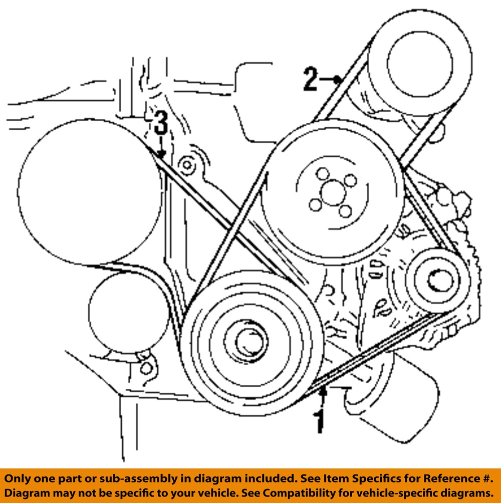 30 2005 Hyundai Elantra Belt Diagram