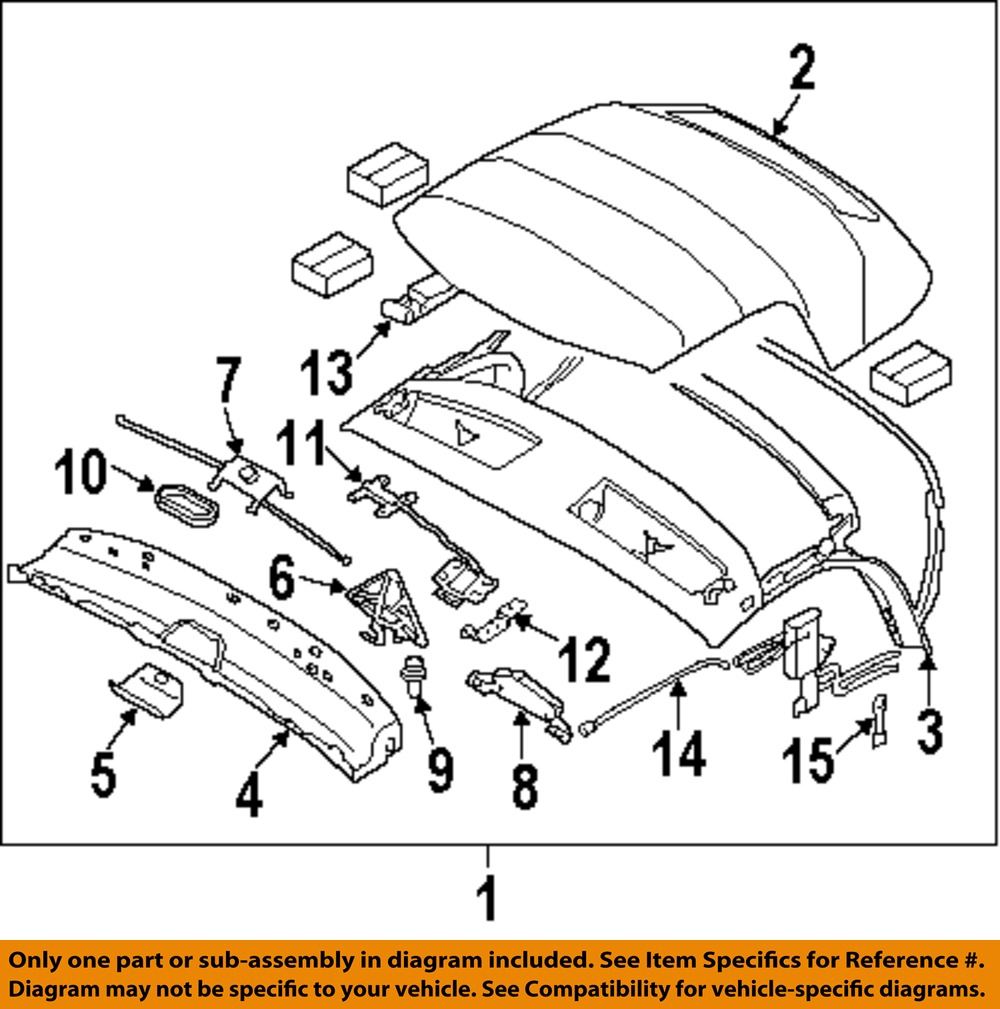 bmw z4 convertible top diagram  bmw  free engine image for