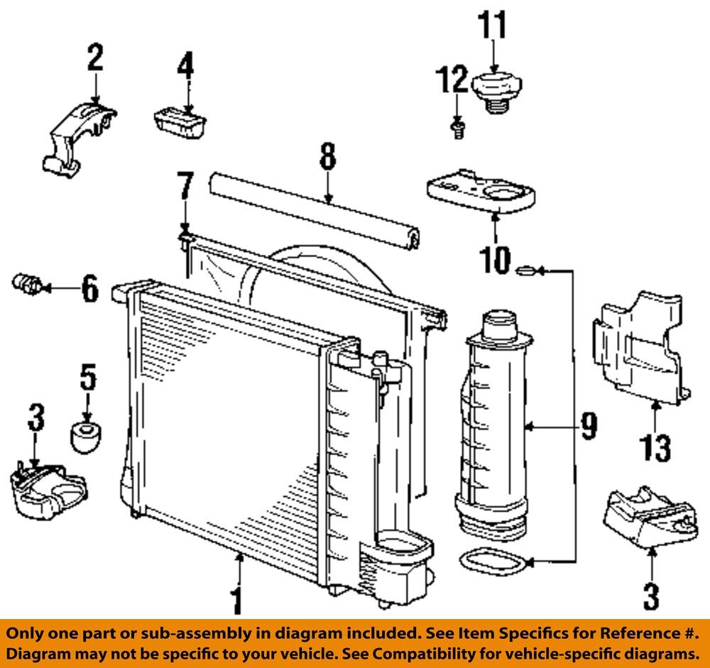 96 jetta wiring diagram 5 19 sg dbd de \u202296 bmw z3 engine diagram 96
