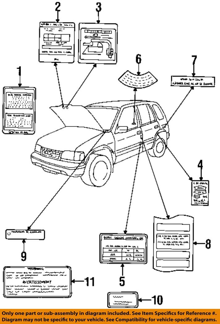 kia vacuum diagram 2004 kia sorento vacuum diagram