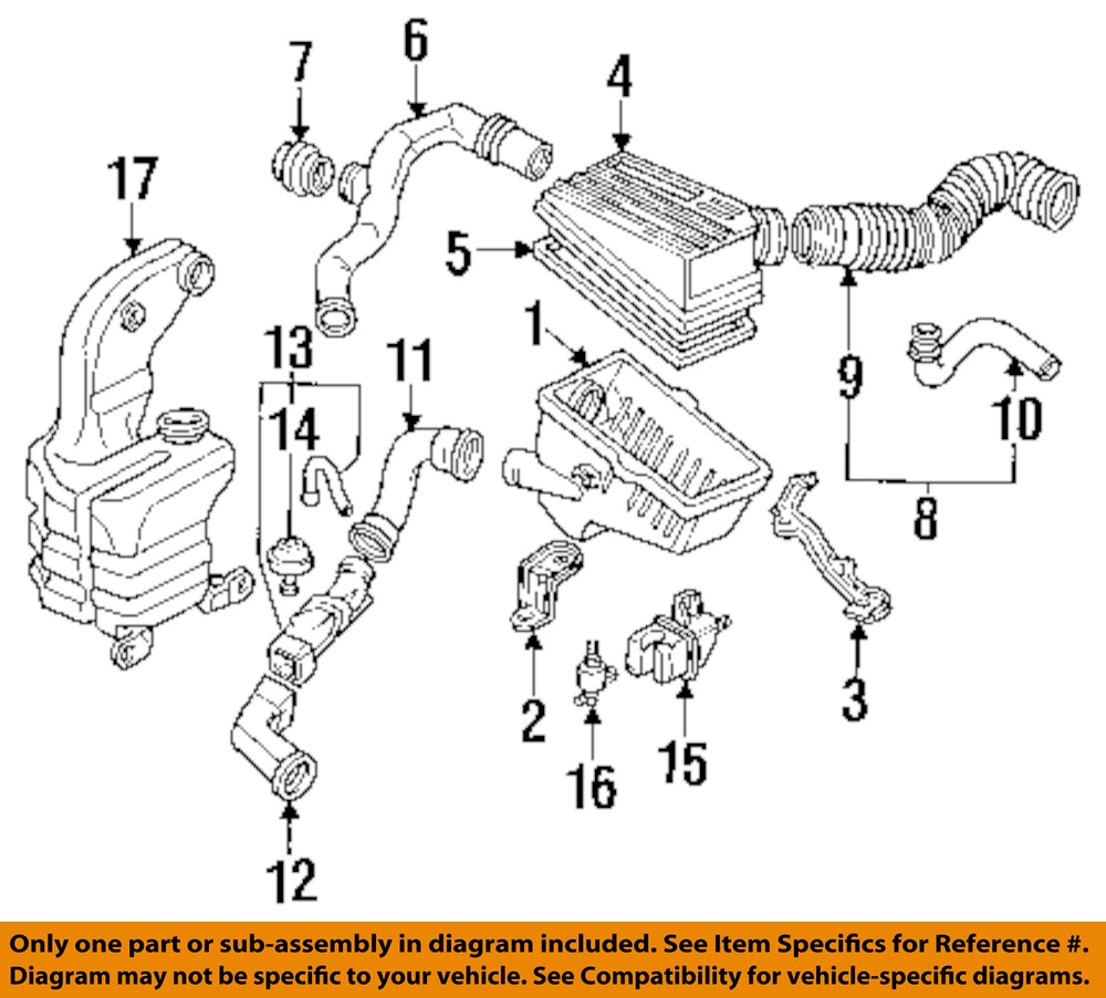 similiar honda accord engine wiring diagram keywords honda accord engine wiring diagram further 1993 honda accord engine