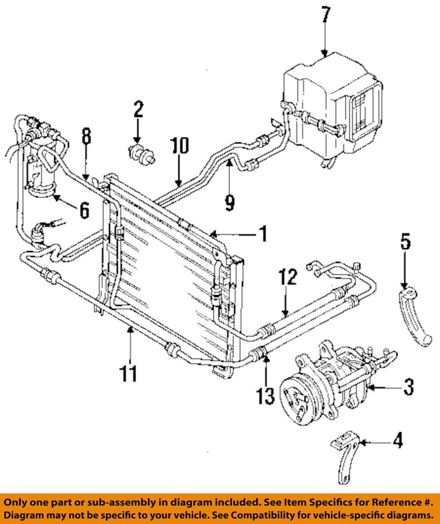 1992 mazda b2200 alternator wiring diagram jvc car stereo