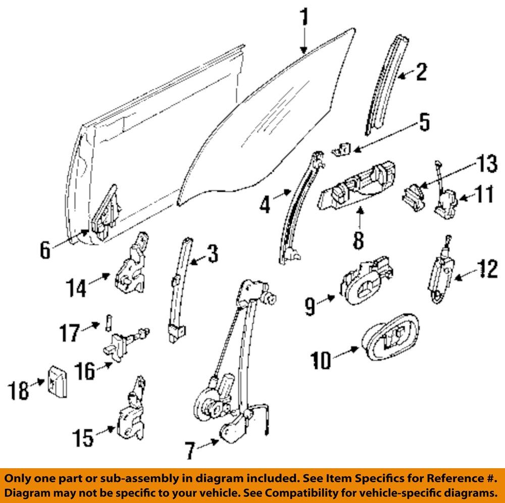 wiring diagrams mazda 929 diagrams free printable wiring diagrams