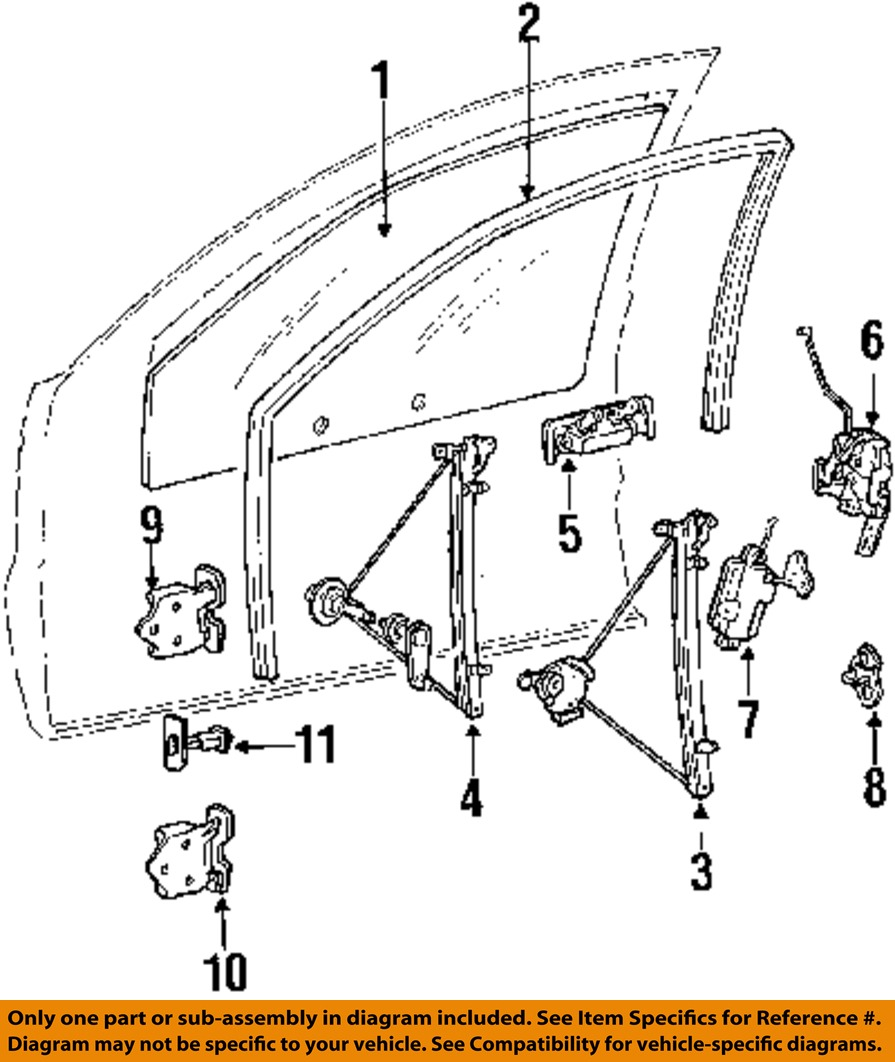 89 mighty max engine diagram motorcycle schematic images of mighty max engine diagram mighty max engine diagram 1989 vw jetta wiring harness