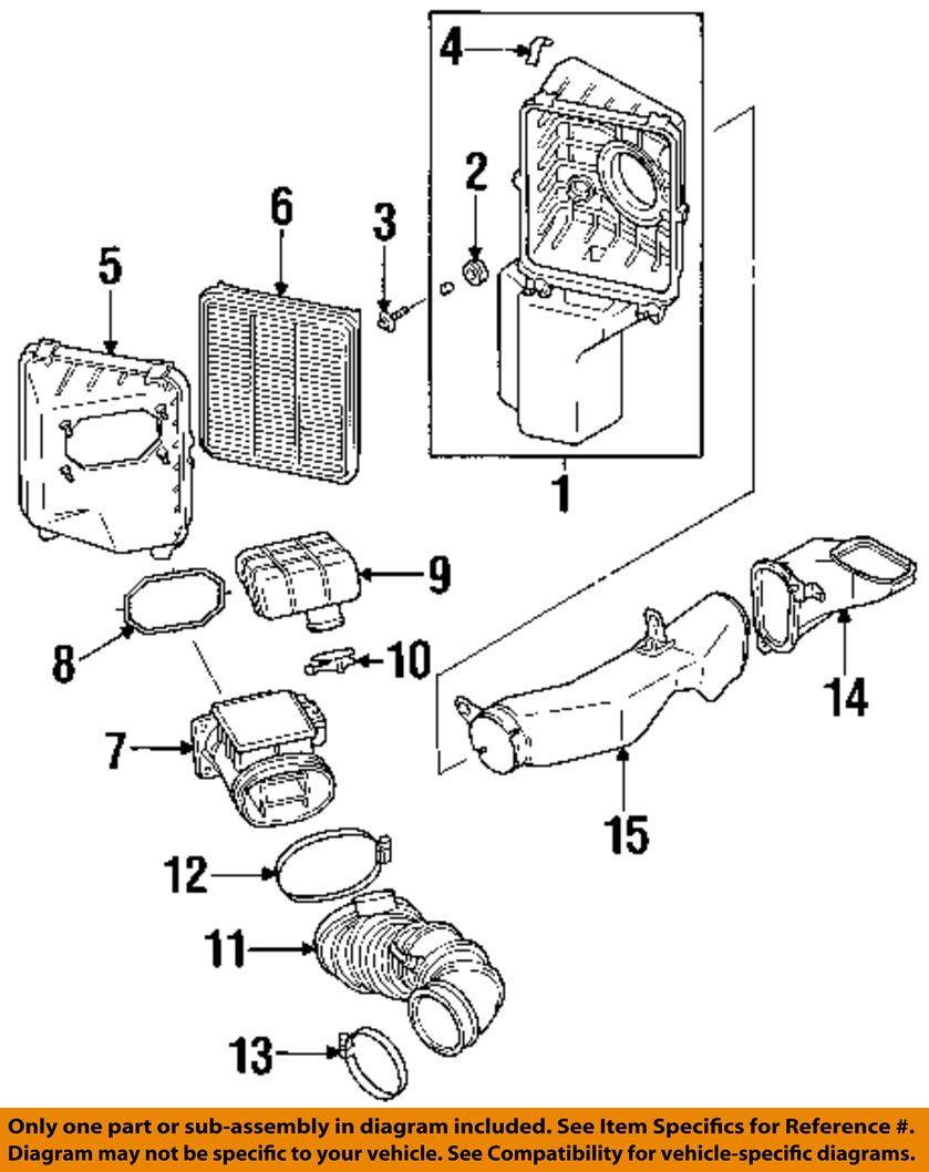 2011 Eclipse Engine Diagram Wiring Schematic 2019 1998 Mitsubishi Gst Mazda