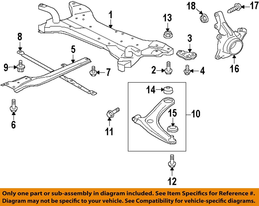 2002 mitsubishi lancer front end diagram wiring schematic 2012 lancer fuse box diagram wiring schematic #4