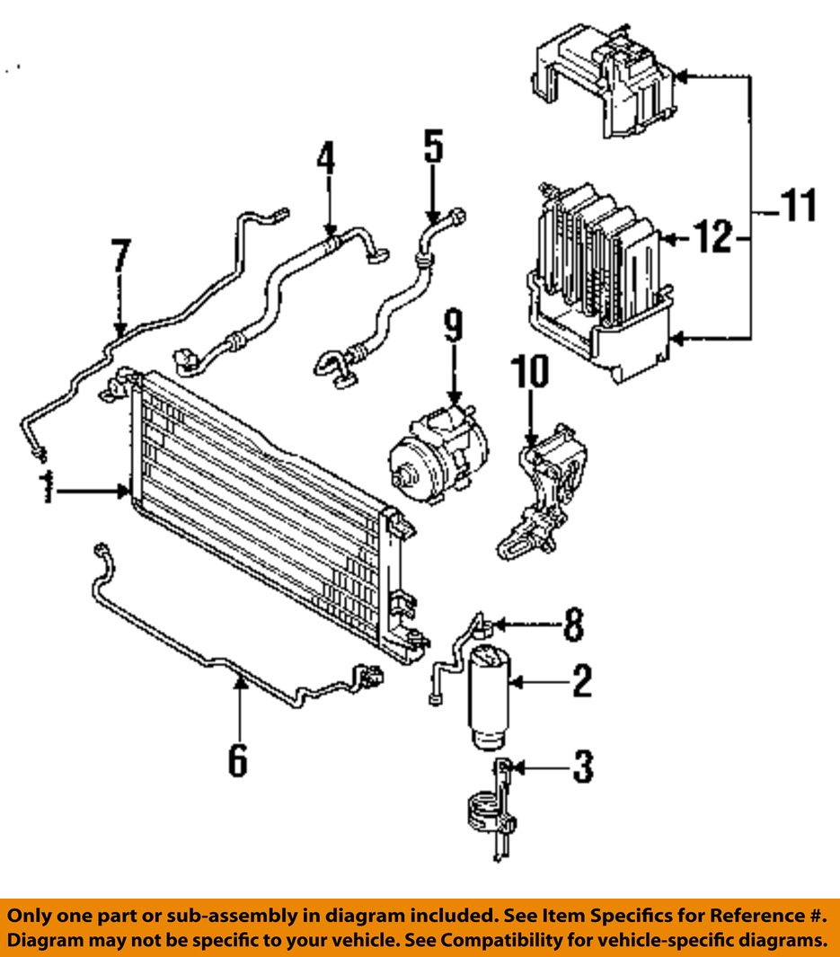 Toyota Ta a Electrical Wiring Diagram Lights in addition 331417158948 further Toyota Manufacturing Diagram further 1311 November 2013 Basic Training Turbochargers How They Work besides 88 Toyota Pickup Tail Light Wiring Diagram. on toyota 4runner engine schematic