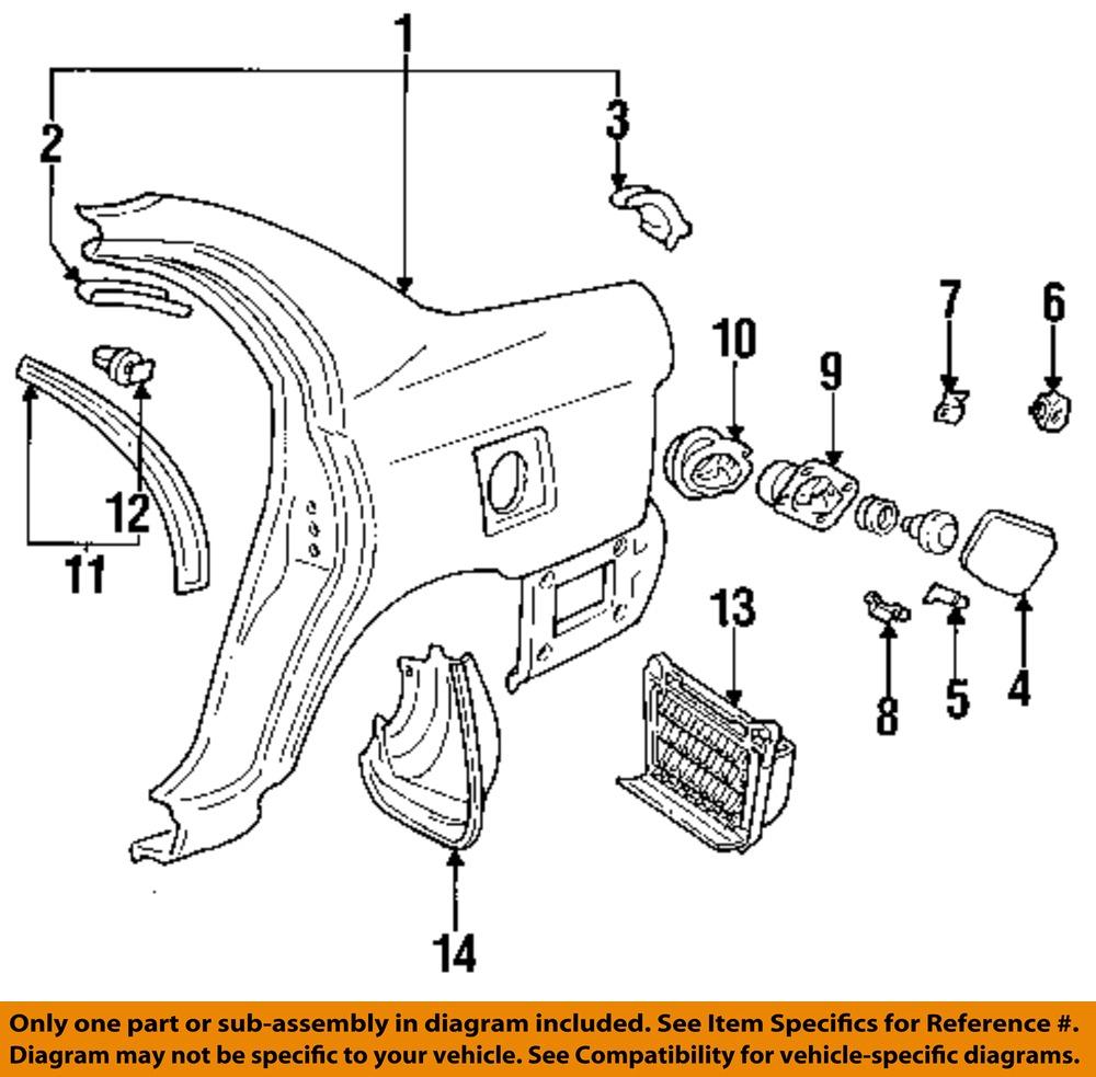 door lock diagram window regulator lock mechanism u0026. Black Bedroom Furniture Sets. Home Design Ideas
