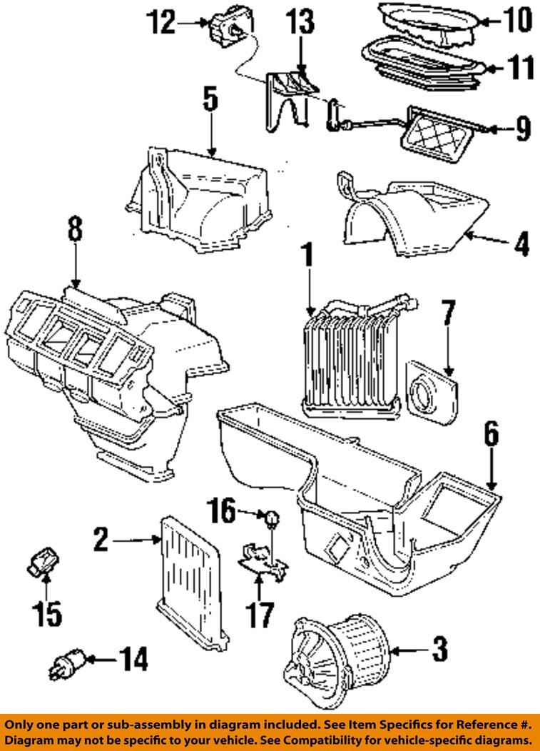 Volvo 850 Tdi Wiring Diagram : Vw pat wiring diagram fuse box