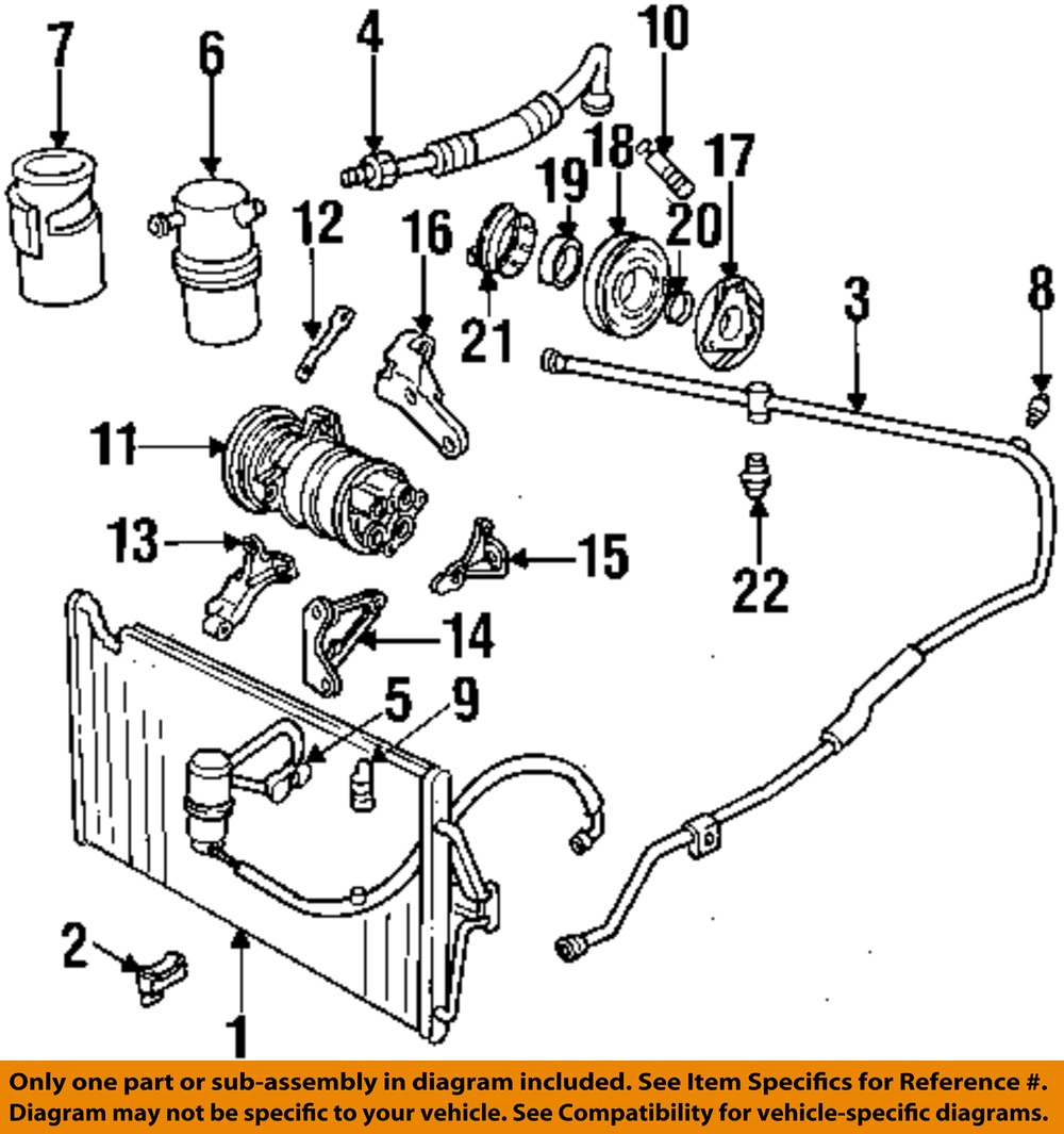 P 0996b43f80cb3bff moreover Cadillac 4 9l Engine Diagram further Information Honda Cb100 Electrical in addition Discussion C4643 ds621091 also Watch. on 93 cadillac deville wiring diagram