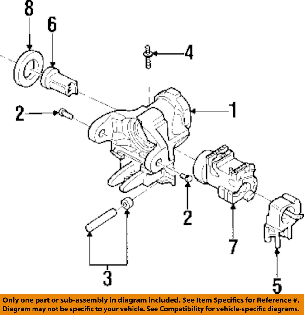 Flywheel Housing additionally 291888301608 further Volkswagen 2002 Beetle Wiring Diagram further Ford 5r55s Transmission Manual also NGw2MGUtc2NoZW1hdGlj. on gm transmission parts diagram