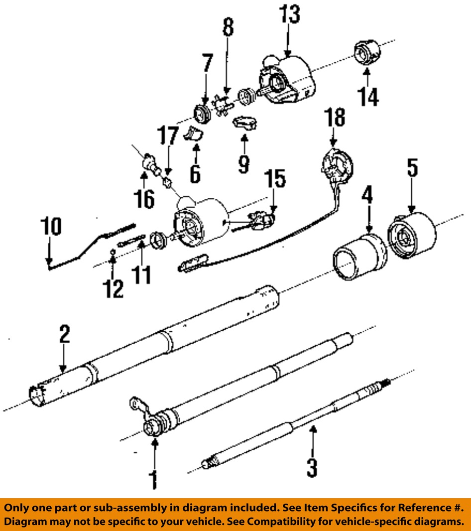 VGharness together with Watch also 2003 Jeep Wiring Diagram also Watch likewise Load Resistors Turn Signalfogrunning Lights P 122. on tail lights wiring diagram