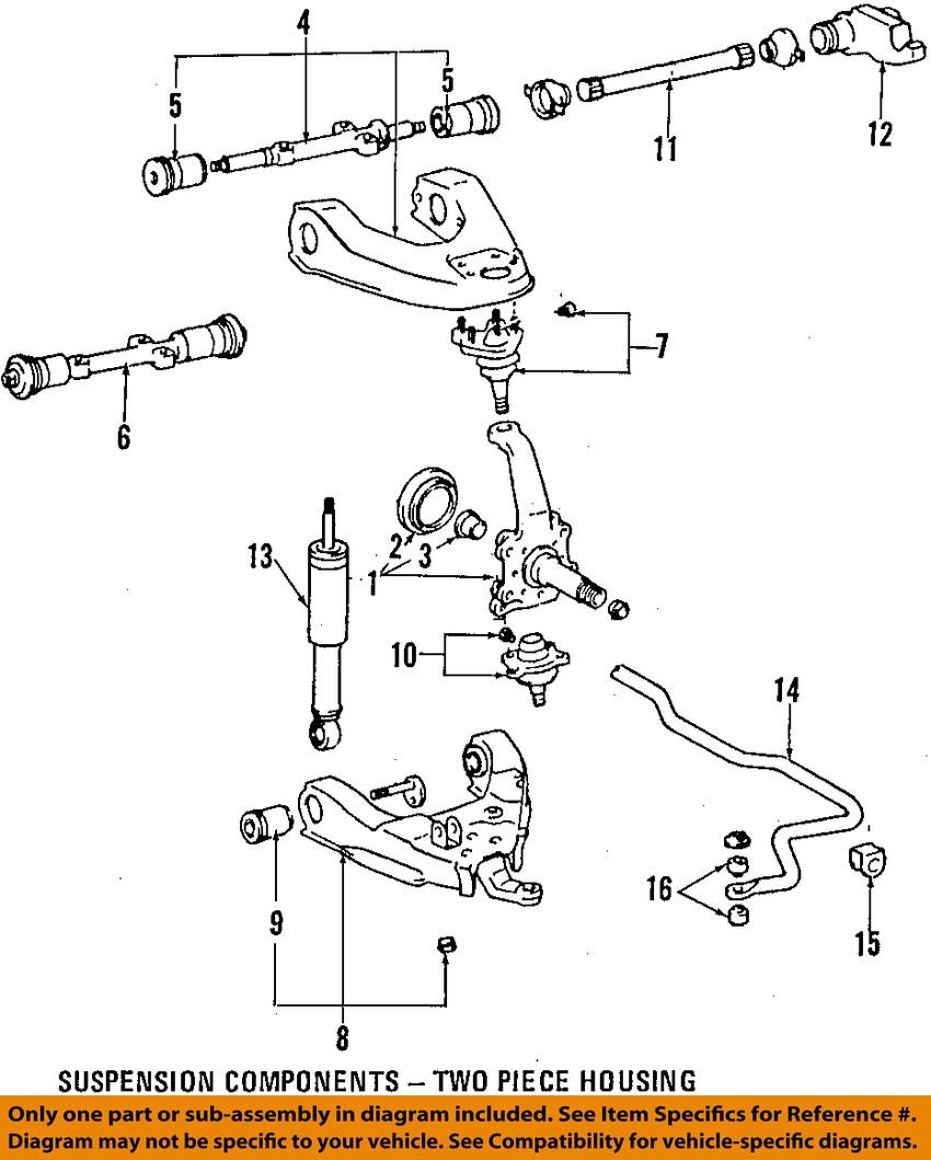 Toyota Oem 91