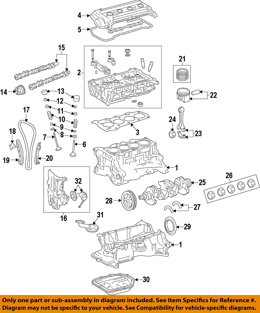 2008 Hyundai Accent Suspension: [2008 Hyundai Accent How To Remove Factory Upper Ball