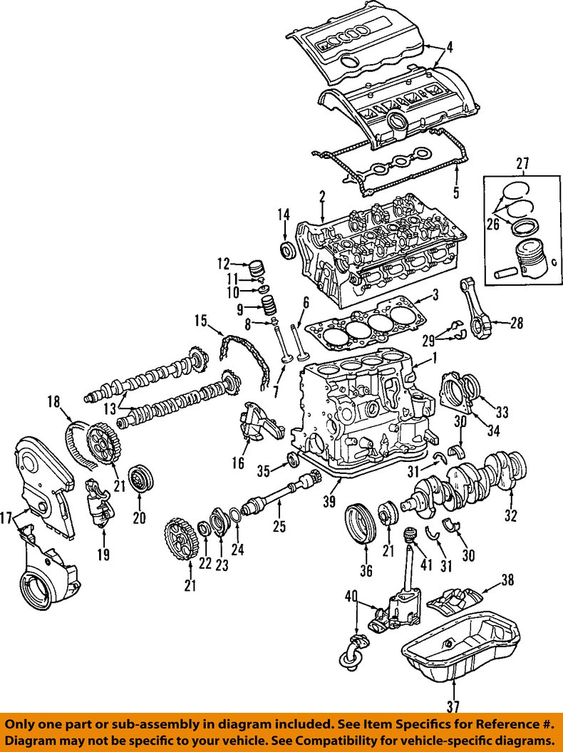 Diagram  2002 Audi A4 3 Quattro Engine Diagram Full Version Hd Quality Engine Diagram