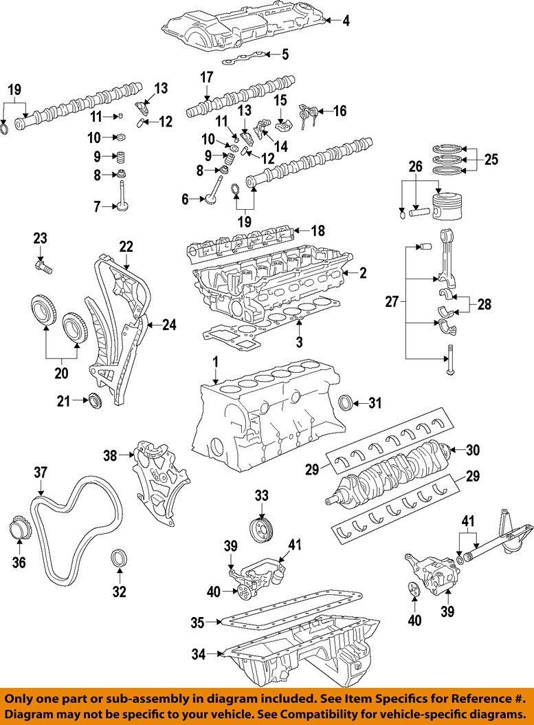 bmw 328i engine diagram bmw wiring diagrams online