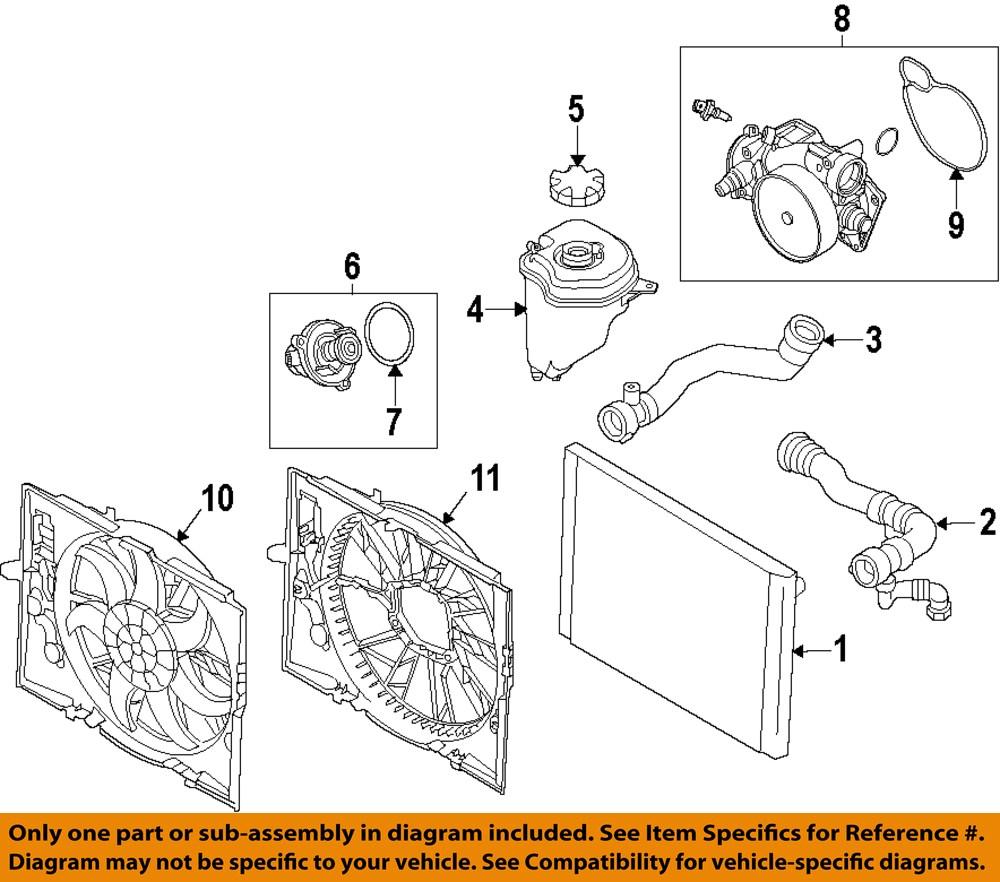 Vue Exhaust Diagram Http Wwwtrademotioncom Parts 2002 Saturn Vue