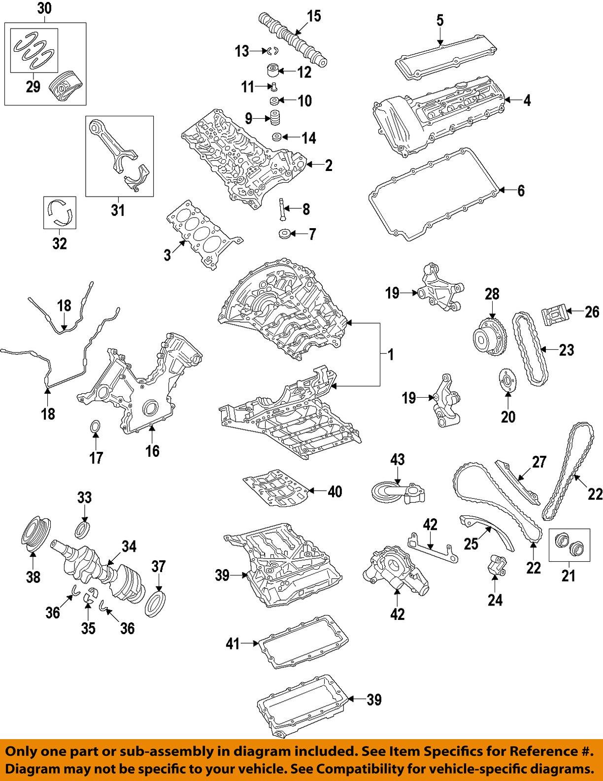 jaguar xj8 engine diagram books of wiring diagram \u2022 jaguar xk engine diagram jaguar oem 98 09 xj8 engine timing chain tensioner c2a1511 1999 jaguar xj8 engine diagram jaguar