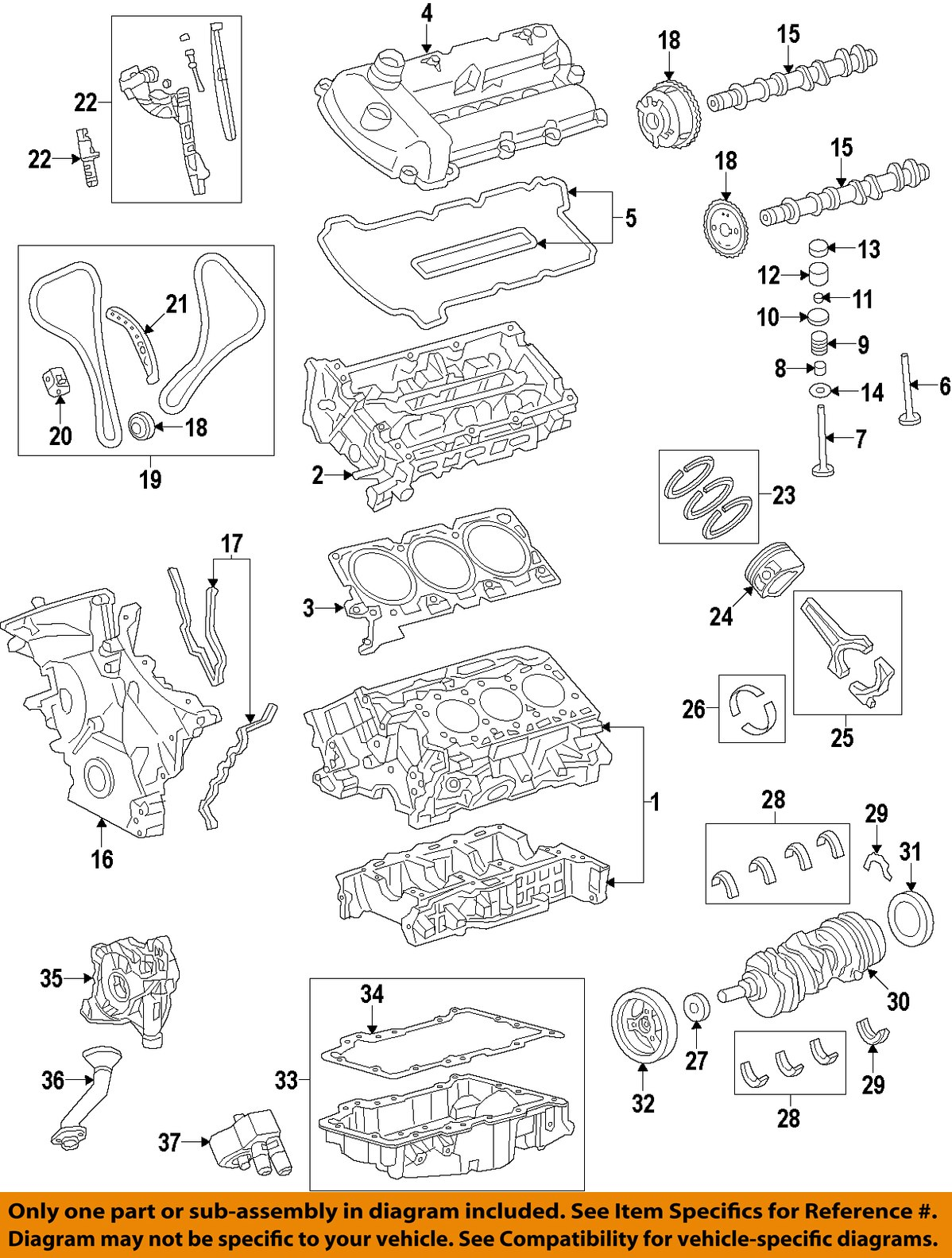 Jaguar 3 0 Cylender Engine Diagram Diy Enthusiasts Wiring Diagrams S Type 04 Enthusiast U2022 Rh Rasalibre Co 2002 X W Cooling Problems