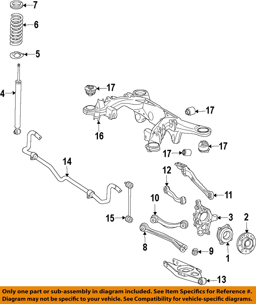 Mercedes benz glk350 parts diagram mercedes auto wiring for Mercedes benz parts