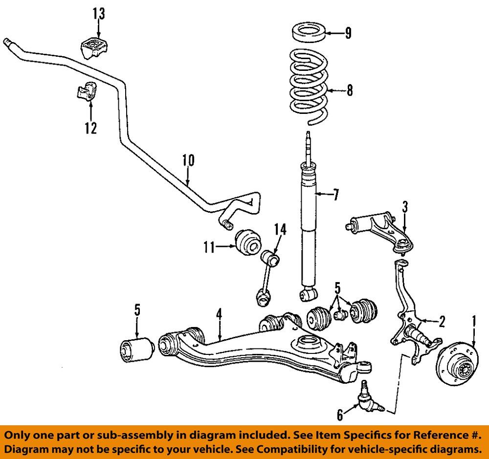 Mercedes benz c240 parts diagram mercedes auto wiring for Mercedes benz c240 parts