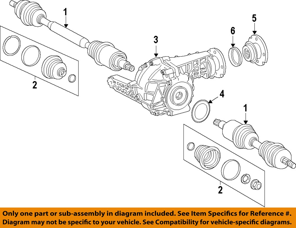 diagram of mercedes benz drive shaft  diagram  free engine