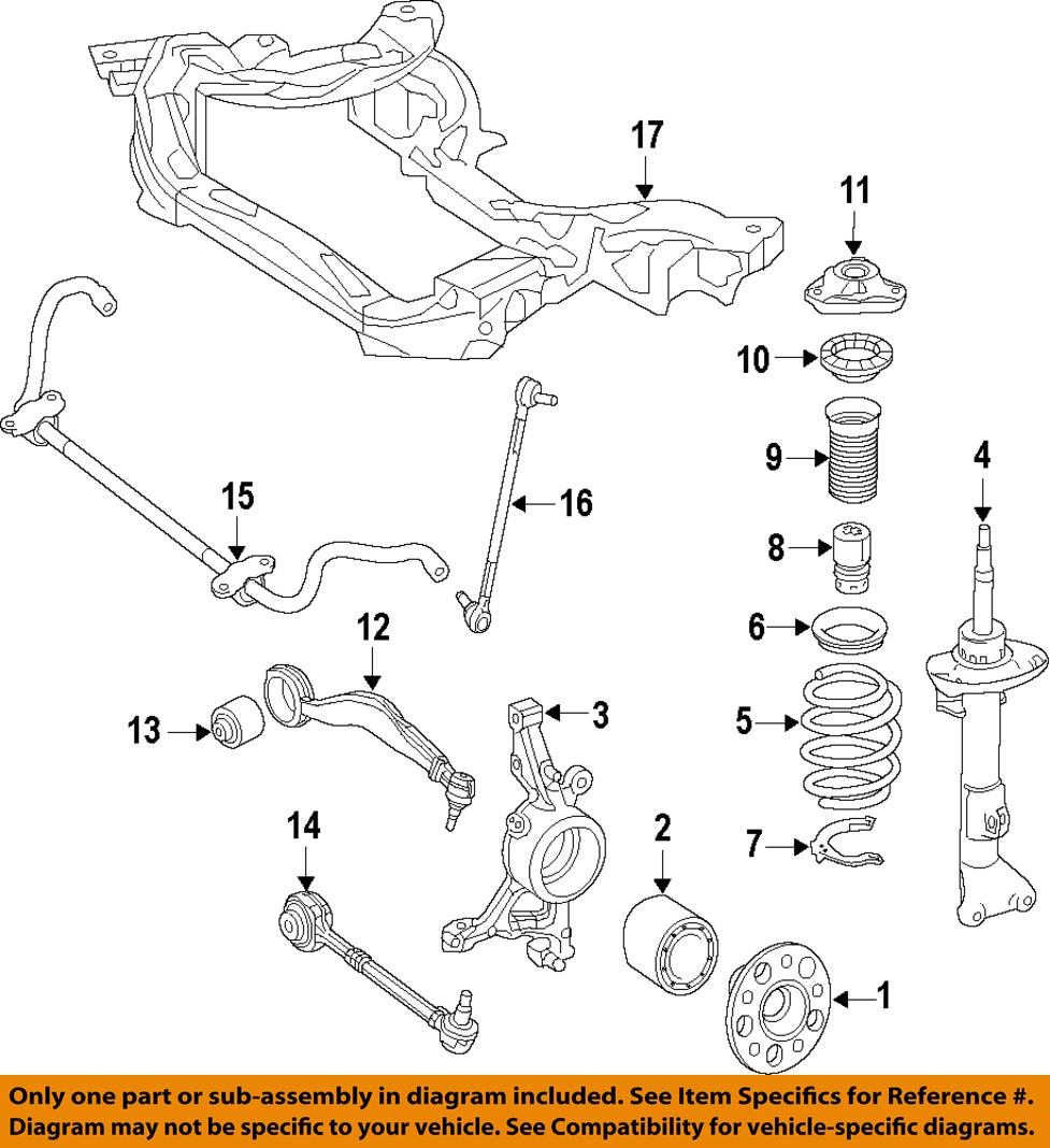 Mercedes mercedes benz oem 2014 e63 amg front lower for Mercedes benz support number