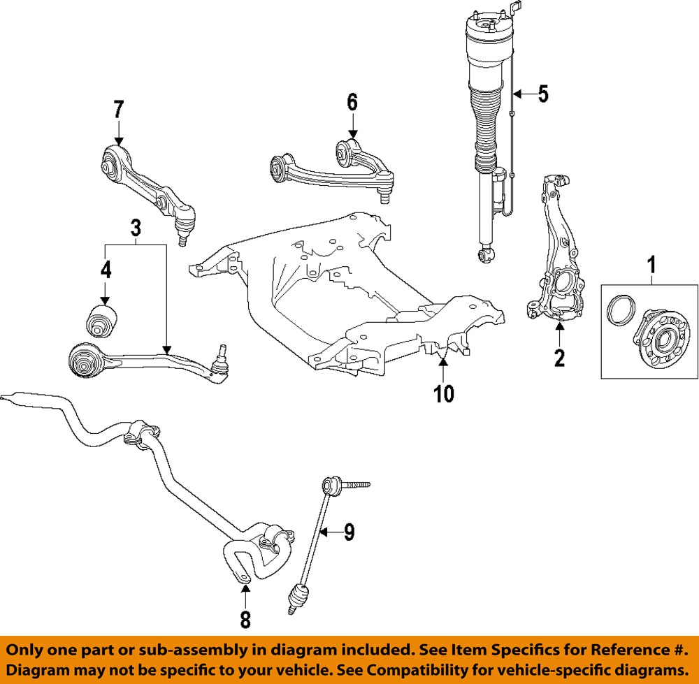 mercedes s550 wiring diagram s free printable wiring diagrams