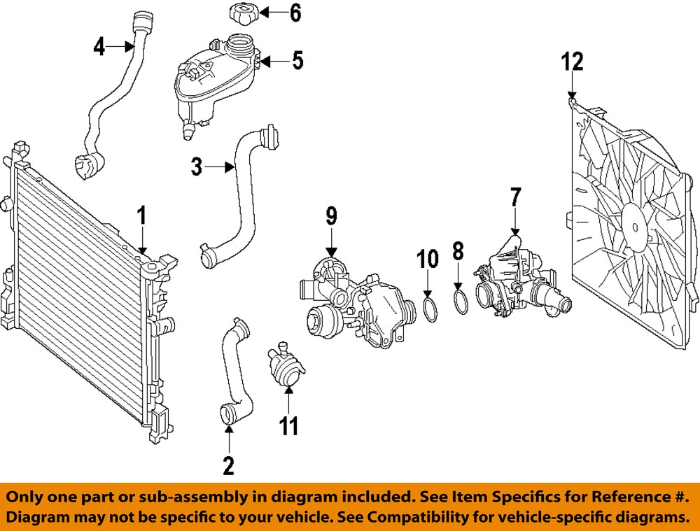 2007 dodge magnum engine coolant diagram c300 mercedes engine coolant diagram #7