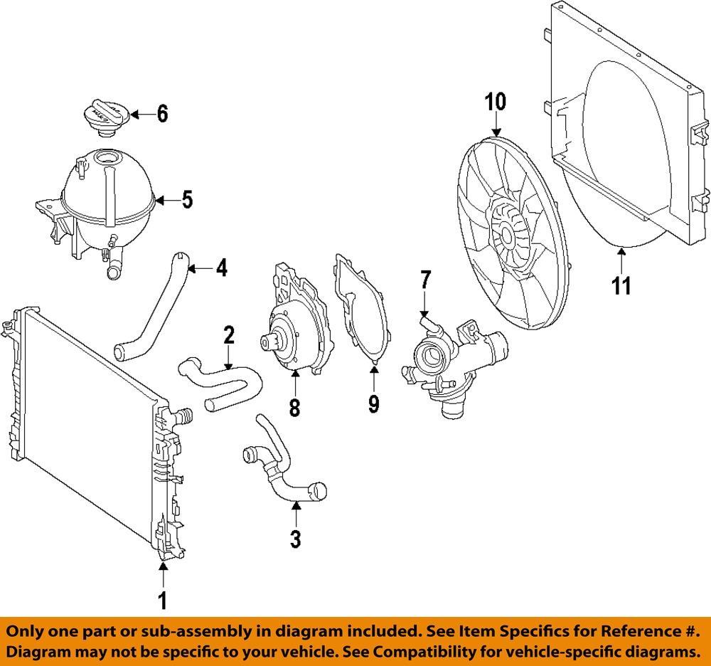 500sel Engine Vacuum Diagram Moreover 1967 Chevelle Wiring Diagram