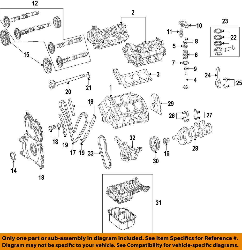 374 also Wiring Diagram additionally 269 as well Choosing Electric Fan Control Jim Clark Hot Rod Md likewise kawatriple. on engine mounting diagram