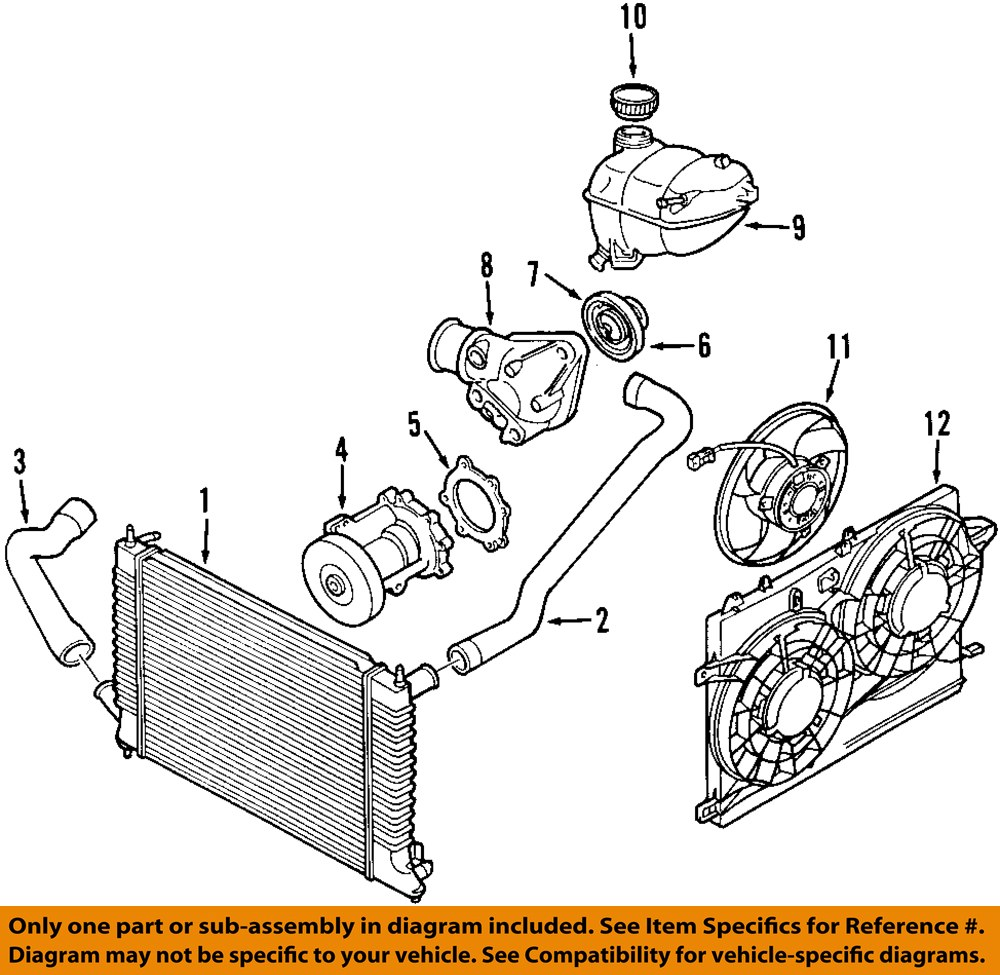 saab engine diagrams