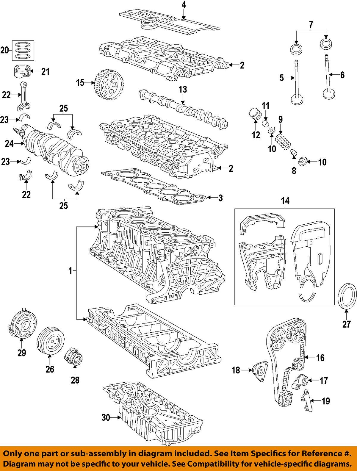 volvo wiring diagram s60 volvo wiring diagrams description oediag2 f54a035 volvo wiring diagram s